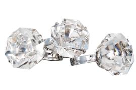 diamond napkin rings cutout (650x450)