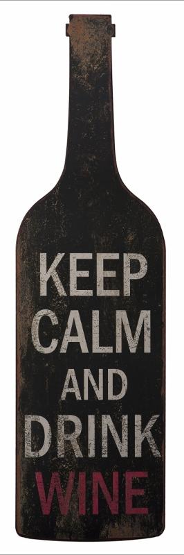 keep calm (266x800)