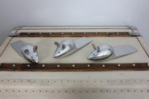 aluminium-mouse-door-stop-wedge-free-postage-[2]-1483-p