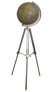 columbus globe cutout (450x796)