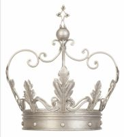eliza-decorative-silver-iron-crown-jewellery-stand-point-of-display-table-decoration-free-postage-246-p[ekm]182x200[ekm]