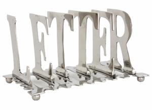 letterrack crop (640x465)
