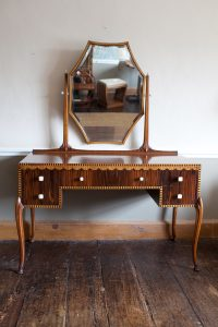 Art_Deco_Dressing_Table_as285a363z