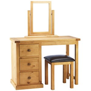 Bentley%20Pine%20Dressing%20Table%20Set%20with%20PU%20Stool_A_SS-1