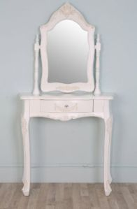 chateau-antique-white-dressing-table-mirror-set-molly-2007-p[ekm]300x459[ekm]