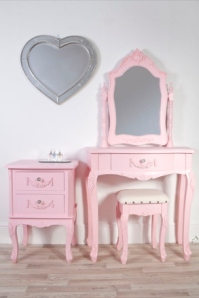 pink-dressing-table-stool-bedside-set-sophie-pink-stools-sold-out-1475-p