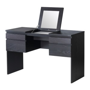 ransby-dressing-table-with-mirror__0157110_PE315551_S4
