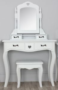 valentine-scandi-white-dressing-table-swing-mirror-with-drawers-stool-set-150-p