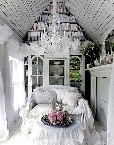wpid-cottage2