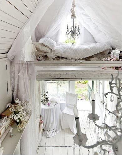 wpid-cottage4