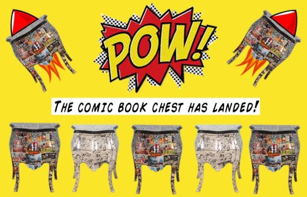 comic book chest (700x450)