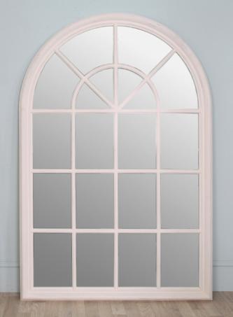 ashbury large mirror