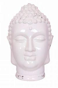 small-white-porcelain-buddha-head-free-postage-3848-p[ekm]300x450[ekm]