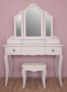vintage-daisy-large-white-shabby-chic-dressing-table-or-writing-desk-mirror-stool-set-178-p[ekm]300x412[ekm]