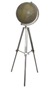 columbus-vintage-style-world-globe-on-chrome-tripod-stand-782-p[ekm]282x500[ekm]