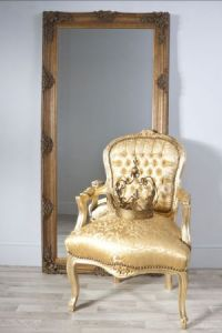 antique-style-gold-leaner-full-length-floor-standing-large-mirror-amelia-gold-298-p[ekm]300x450[ekm]