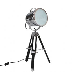black-wooden-chrome-tripod-spotlight-desk-lamp-lex-581-p[ekm]300x299[ekm]