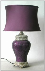crushed-glass-purple-table-lamp-with-purple-oval-shade-harlow-704-p[ekm]300x471[ekm]
