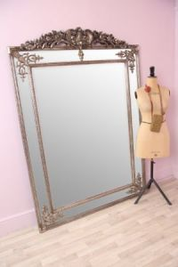 extra-large-antique-style-chateau-ornate-silver-crested-mirror-eaton-4141-p[ekm]300x450[ekm]