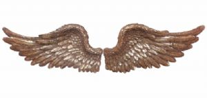 gold-angel-cherub-wings-decorative-wall-hanging-free-postage-3754-p[ekm]300x143[ekm]
