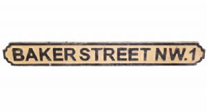iconic-wooden-baker-street-sign-3629-p[ekm]300x163[ekm]
