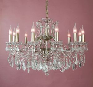 large-12-branch-gold-shallow-chandelier-olivia-1671-p[ekm]300x278[ekm]