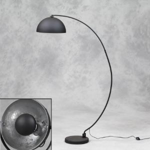 large-silver-black-arc-metal-standard-lamp-4534-p[ekm]300x300[ekm]