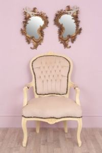 louis-cream-velvet-cream-velvet-louis-style-salon-chair-1622-p[ekm]300x450[ekm]