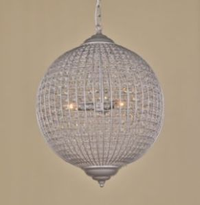 medium-silver-crystal-effect-globe-chandelier-jennifer-684-p[ekm]300x308[ekm]