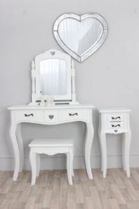 scandi-white-dressing-table-swing-mirror-stool-bedside-set-valentine-565-p[ekm]300x449[ekm]
