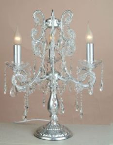 silver-3-branch-chandelier-table-lamp-julianne-1003-p[ekm]300x386[ekm]