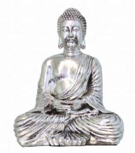 silver-sitting-buddha-ornament-free-postage-2943-p[ekm]300x342[ekm]