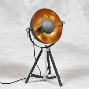small-black-tripod-desk-lamp-with-inner-gold-shade-lucan-576-p[ekm]300x300[ekm]
