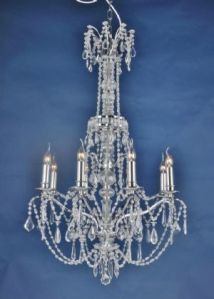 superb-large-antique-italian-chrome-drop-chandelier-estelle-589-p[ekm]300x420[ekm]