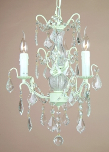 three-branch-antique-white-glass-crystal-chandelier-anna-685-p