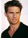 Tom-Cruise-Complete-All-Movie-List-Tom-Cruise-Upcoming-Movies-2014