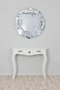 valentine-scandi-white-dressing-table-small-white-desk-1448-p[ekm]300x450[ekm]