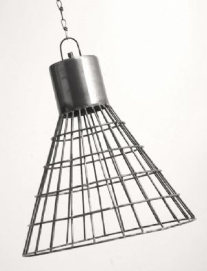 industrial-silver-metal-wire-basket-ceiling-light-shade-rose-chain-2093-p[ekm]300x393[ekm]