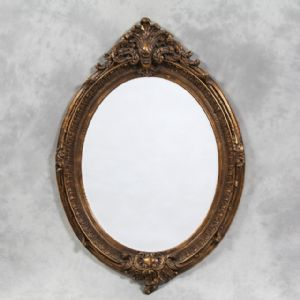 large-chateau-ornate-gold-antique-style-oval-mirror-marcella-5068-p[ekm]300x300[ekm]