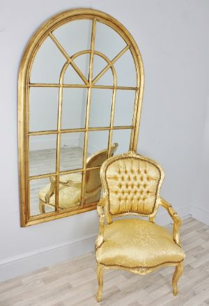 large-gold-window-arch-mirror-longfield-281-p[ekm]300x439[ekm]