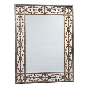 large-ornate-bronze-gold-mirror-with-decorative-metal-frame-berwick-2248-p[ekm]300x300[ekm]