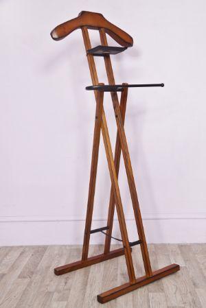 vintage-style-mens-wooden-valet-stand-5149-p[ekm]300x449[ekm]