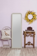 large-french-vintage-style-dress-mirror-on-a-stand-6454-p