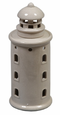ceramic-lighthouse-candle-holder-free-postage-4264-p