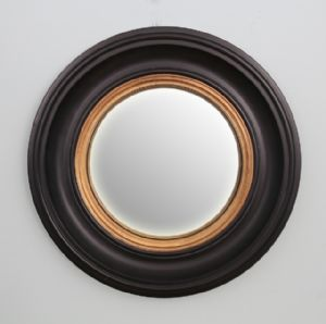 small-black-gold-circular-porthole-mirror-2835-p[ekm]300x298[ekm]