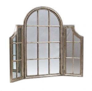 large-antique-silver-window-arched-mirror-with-hinged-side-panels-maxine-was-325-now-1696-p[ekm]300x299[ekm]