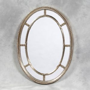 large-bronzed-silver-oval-multi-mirror-stamford-due-end-of-may-8367-p[ekm]300x300[ekm]