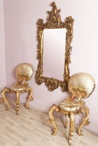 large-ornate-antique-gold-baroque-chippendale-style-wall-mirror-helena-3915-p[ekm]300x449[ekm]