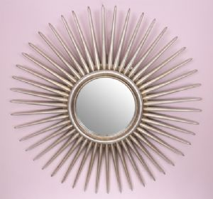 spikey-silver-sun-mirror-wentworth-due-end-july-3850-p[ekm]300x279[ekm]
