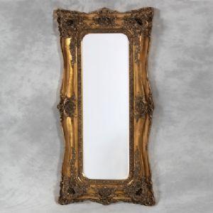tall-gold-rococo-style-mirror-ornate-gold-lener-mirror-ditton-8312-p[ekm]300x300[ekm]